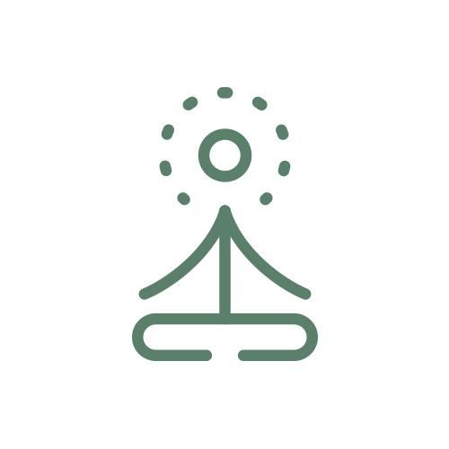 yoga_icons4